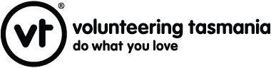 Volunteering Tasmania - Do what you love
